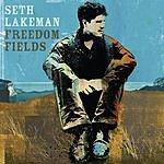 Seth Lakeman Freedom Fields