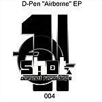 Dpen Airborne (EP)