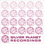 Red Baron Silver Planet: 50th Anniversary Release (Disc 2) (Single)