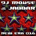 DJ Mouse Something Special