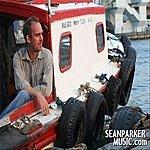 Sean Parker Istanbul