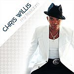Chris Willis My Freedom (Maxi-Single)