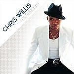 Chris Willis My Freedom (Maxi-Single)
