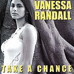 Vanessa Randall Take A Chance