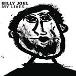 Billy Joel The Prime Of Your Life (Single)
