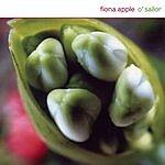 Fiona Apple O' Sailor (Single)