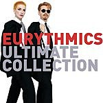 Eurythmics Sweet Dreams (Are Made Of This) (Single)