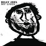Billy Joel Money Or Love (Single)