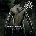 Eko Fresh Ek Is Back/G-Style Is Back (Single)