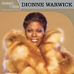 Dionne Warwick Platinum & Gold Collection