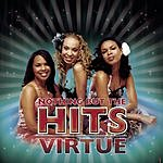 Virtue Nothing But The Hits