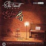 Eileen Farrell Eileen Farrell Sings Rodgers & Hart