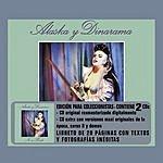 Alaska Y Dinarama No Es Pecado (Edición Para Coleccionistas)