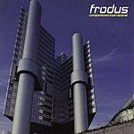 Frodus Conglomerate International