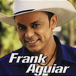 Frank Aguiar Prenda Minha