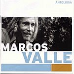 Marcos Valle Antologia