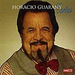 Horacio Guarany Cartas