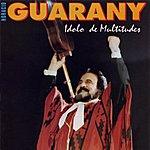 Horacio Guarany Idolo De Multitudes