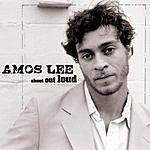 Amos Lee Shout Out Loud (Single)