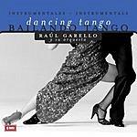 Raul Garello Bailando Tango