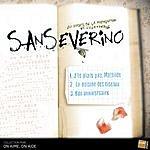 Sansévérino On Aime On Aide (4-Track Maxi-Single)