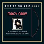 Macy Gray Best Of The Best Gold: Macy Gray