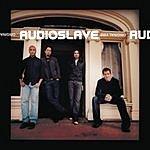 Audioslave Original Fire (Single)