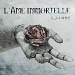 L'âme Immortelle 5 Jahre (EP)