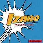 Izabo Morning Hero (EP)