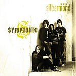 Silbermond Symphonie (Enhanced Maxi-Single)