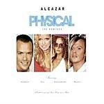 Alcazar Physical (Maxi-Single)