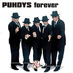 Puhdys Forever