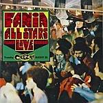 Fania All-Stars Live At The Cheetah (Volume 1)
