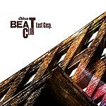Odeon Beatclub Last Gasp/Freeze & Thaw (2 Track Single)