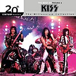 Kiss 20th Century Masters - The Millennium Collection: The Best Of Kiss, Vol.2