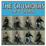 The Crusaders The 2nd Crusade
