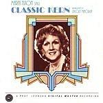 Marni Nixon Marni Nixon Sings Classic Kern