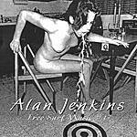 Alan Jenkins Free Surf Music #1