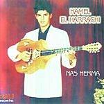 Kamel El Harrachi Nas Herma