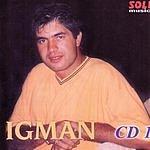 Igman Igman CD1