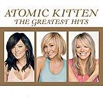 Atomic Kitten Greatest Hits