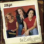 ZOEgirl The Early Years