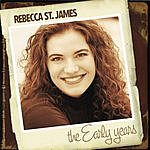 Rebecca St. James The Early Years