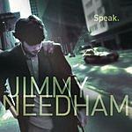 Jimmy Needham Speak