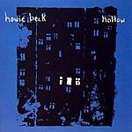 Howie Beck Hollow