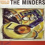 The Minders Hooray For Tuesday