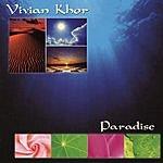 Vivian Khor Paradise