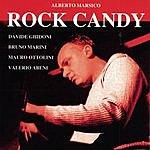 Alberto Marsico Rock Candy