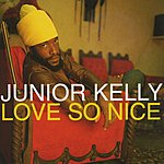 Junior Kelly Love So Nice