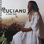 Luciano A New Day
